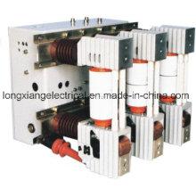 Disjoncteur à vide à haute tension Zn68-12