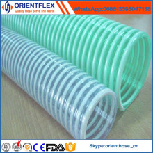 Flexible Colorful PVC Suction Hose