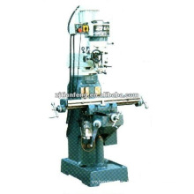 milling machine ZHAO SHAN hot selling best price high quality