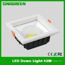 LED de alta calidad abajo de luz Ce RoHS FCC