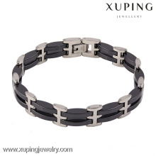 74247-turkish silver color ceramic jewelry bracelets for teenagers, bracelets for girlfriends