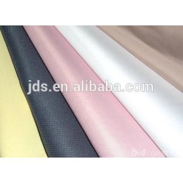 2015 venta de tela teñida, tela teñida, 100% algodón manchado de tela