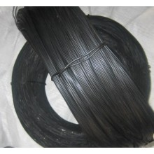 See Larger Imageblack Iron Wire Raw Material for Nail Making
