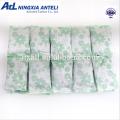 saco de desodorante absorvente de carbono ativado