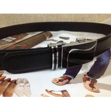 Leather Men Belts (YC-140606)