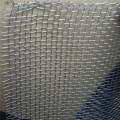 Aluminum Magnesium Alloy Wire Netting