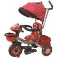 Triciclo de niños / triciclo de niños (LMX-010-A)