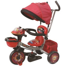 Tricycle Enfants / Tricycle Enfants (LMX-010-A)