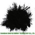 sucre décolorant écrou coquille activé poudre de charbon de bois qualité alimentaire prix en kg