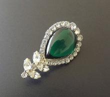 2014 Fashion Superstar Accessories Jewelry