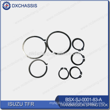Genuine TFR Transmission Spring Lock BSX-SJ-0001-83-A