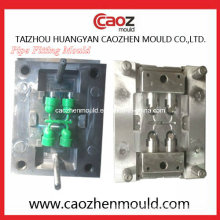 Professional Manufacture of Plastic Injection PPR Fitting Mould