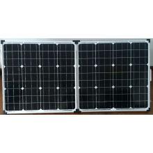 Painel Solar Dobrável para EUA Anti-Dumping Free
