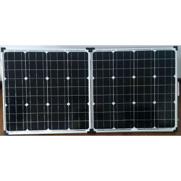 Panneau solaire pliable pour l'anti-dumping des Etats-Unis librement