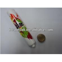 Tubos laminados de ABL de 25mm 30mm 40mm para embalagens cosméticas