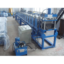 Roof Ridge Roll Forming Machine