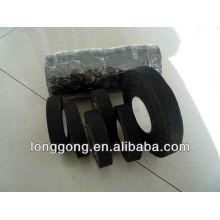 Tissu Ruban isolant (tissu) 300g