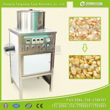 Garlic Clove Skin Peeling Machine