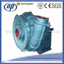 12/10 Sand Gravel Pump (250ZJS)