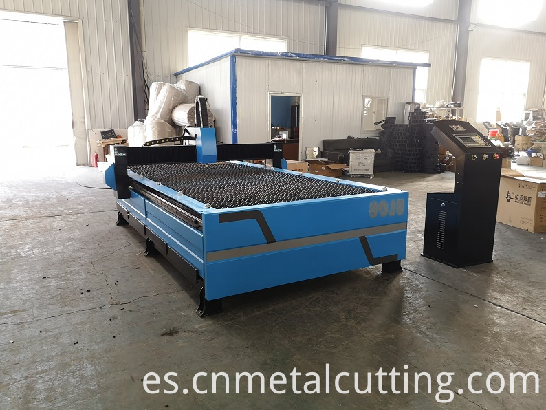 cnc metal cutting machine for sale