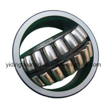 Rodamiento PLC59-10 Conductor de hormigón Rodamiento 110X180X82mm