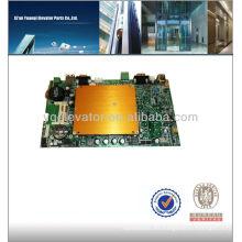 Kone elevador partes proveedores KM802223H03 elevador parte kone