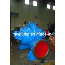 Centrifugal Double Suction Pump (300MS19)