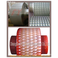 Best price and high power product fertilizers pelletize mill