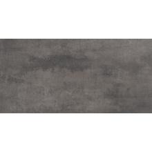 Pisos de vinilo LVT que parecen piedra