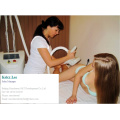 Body Shaping Cellulite Reduction Rolling Massage Body Shaping Machine