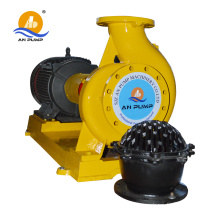 SS316 Anti-Acid IH Model Chemical Processing Pump