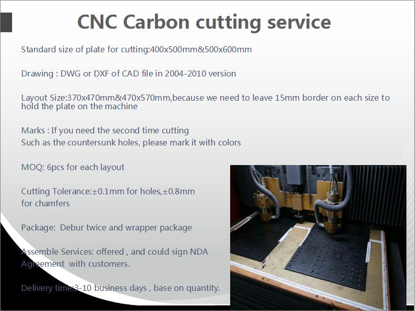 carbonhobby