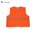 2017 Fashionable best quality professional canvas safety vest