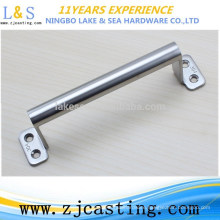 Quality Wood Door Pull Handles Glass Door Handle