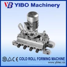 Ханчжоу Yibo горячей продажи электрических плитки Seamer