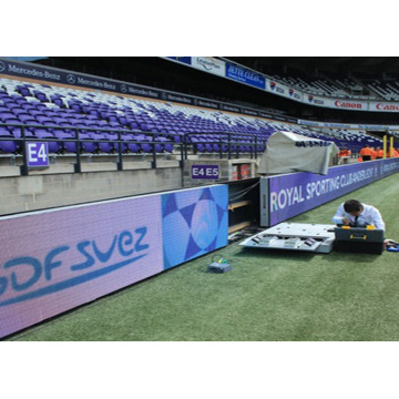 Perimeter+LED+Display+for+Football+Stadium
