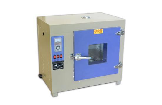 Industrial Oven2
