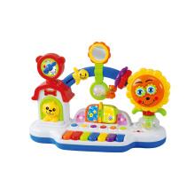 2017 Design Melhor Escolher Música Brinquedo Do Bebê
