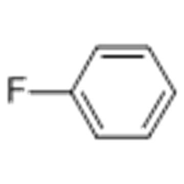Fluorobenzene CAS 462-06-6