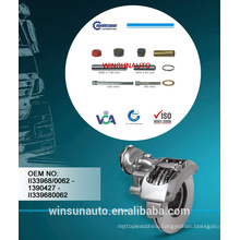 KNORR Caliper pin repair kits oe no II33968/0062 - 1390427 - II339680062