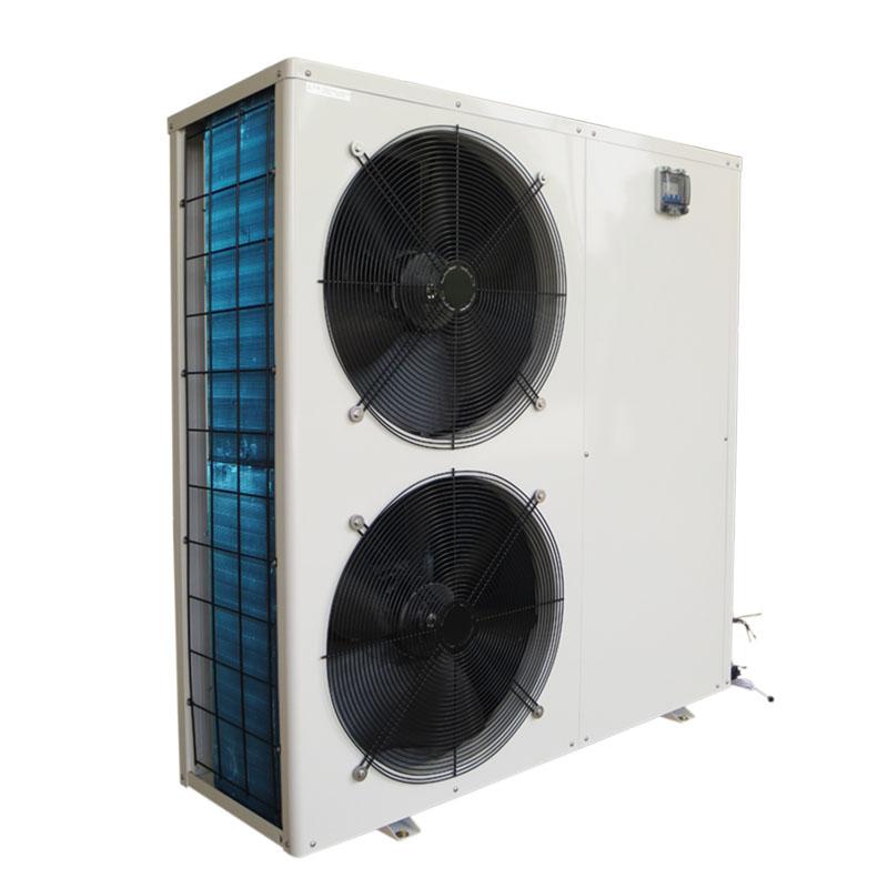 High Quality Multi Function Heat Pump