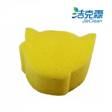 Cleaning Product for Car
