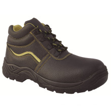 Ufa020 Basic Hotselling Steel Toe Safety Shoes in Middle East