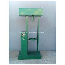 Бесшовные стальные цилиндры фартуки Loader Hgz - 210 - C