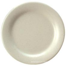 """100% Melamine Dinnerware -""""Ad"""" Series/Melamine Tableware (AD110)"""