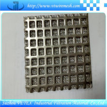 Sintered Mesh Used in Industry