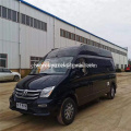 Datong travel motorhome camper for sale