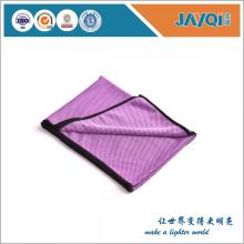 New Fashional Microfiber Cooling Fabric