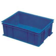 High Quality for PP HDPE Turnover Box