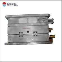 Car Plastic Purifier ODM Mechanical Design Plastic Mold